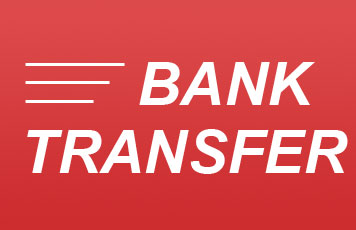 http://www.citystyleapartments.ee/wp-content/uploads/2011/01/bank_transfer.jpg