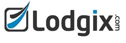lodgix_logo