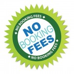 no_booking_fees
